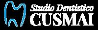 stuidio-dentistico-cusmai-negativo